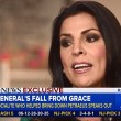 Petraeus era James Bond, Jill Kelley era Safira. Le mail02