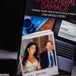 Petraeus era James Bond, Jill Kelley era Safira. Le mail04