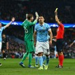 Manchester City -Psg foto highlights_3