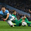 Manchester City -Psg foto highlights_5