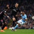 Manchester City -Psg foto highlights_6