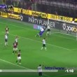Milan-Juventus 1-2 highlights pagelle_2