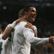 Real Madrid-Wolfsburg foto highlights_1