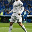 Real Madrid-Wolfsburg foto highlights_5