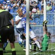 Sampdoria-Lazio 2-1 foto pagelle highlights_1