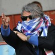 Sampdoria-Lazio 2-1 foto pagelle highlights_5