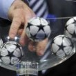 Champions League, sorteggio semifinali in tv e streaming