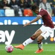 Udinese-Torino 1-5: foto, highlights, pagelle. Martinez..._3