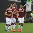 Udinese-Torino 1-5: foto, highlights, pagelle. Martinez..._5