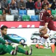 Udinese-Torino 1-5: foto, highlights, pagelle. Martinez..._8