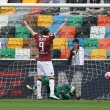 Udinese-Torino 1-5: foto, highlights, pagelle. Martinez..._9