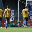 Verona-Milan 2-1: foto-pagelle-highlights, Siligardi gol_7