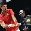 Tennis Roma, dove vedere in tv-streaming Djokovic-Murray
