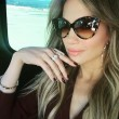 Jennifer Lopez, foto in bikini su Instagram. E i fan... 06