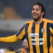 YouTube. Luca Toni dice addio al calcio: video gol più belli_3