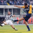 YouTube. Luca Toni dice addio al calcio: video gol più belli_2