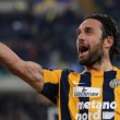 YouTube. Luca Toni dice addio al calcio: video gol più belli_6