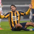 YouTube. Luca Toni dice addio al calcio: video gol più belli_8