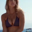 YOUTUBE Bar Refaeli, spot censurato: lato b troppo in vista 2