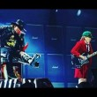 YOUTUBE Ac/Dc, debutto a Lisbona con Axl Rose cantante VIDEO5