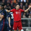 Bayern-Atletico Madrid 2-1: video gol, highlights e foto_2