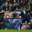 Bayern-Atletico Madrid 2-1: video gol, highlights e foto_6