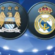Real Madrid-Manchester City, dove vedere in tv e streaming
