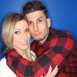 VIDEO YOUTUBE Jesse Wellens-Jeana Smith: addio famosa coppia 5