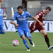 Empoli-Torino 2-1: video gol highlights, foto e pagelle_1