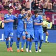 Empoli-Torino 2-1: video gol highlights, foto e pagelle_2