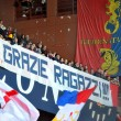 Genoa-Atalanta 1-2. Video gol highlights, foto e pagelle_3