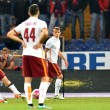 Genoa-Roma 2-3: video gol highlights, foto e pagelle_1