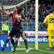Genoa-Roma 2-3: video gol highlights, foto e pagelle_8