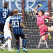 Inter-Empoli 2-1. Video gol, highlights e pagelle: Icardi..._1