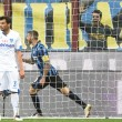 Inter-Empoli 2-1. Video gol, highlights e pagelle: Icardi..._2