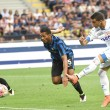 Inter-Empoli 2-1. Video gol, highlights e pagelle: Icardi..._3