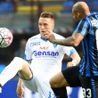 Inter-Empoli 2-1. Video gol, highlights e pagelle: Icardi..._5