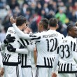 Juventus-Carpi 2-0 foto highlights pagelle_1
