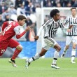 Juventus-Carpi 2-0 foto highlights pagelle_3