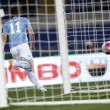 Lazio-Inter 2-0 Video gol, foto e highlights. Klose-Candreva_5