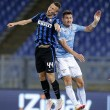 Lazio-Inter 2-0 Video gol, foto e highlights. Klose-Candreva_6