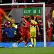 Europa League, Liverpool-Siviglia in finale: highlights_4