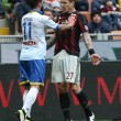 Milan-Frosinone foto highlights pagelle_1