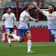 Milan-Frosinone foto highlights pagelle_2