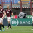 Milan-Frosinone foto highlights pagelle_8