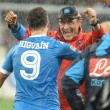 Napoli-Frosinone 4-0: video gol highlights, foto e pagelle_3