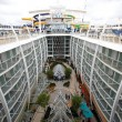 Harmony of the Seas, la nave da crociera più grande del mondo20