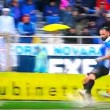 Novara-Pescara 0-2: video gol highlights e foto_4