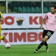 Palermo-Verona 3-2: video gol highlights, foto e pagelle_2