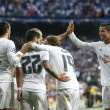 Real Madrid-Manchester City 1-0, video gol highlights e foto_7